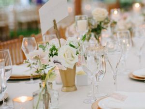 Fotos para bodas originales con cámara profesional