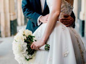 fotos para bodas originales con equipo