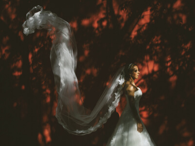 Fotógrafos profesionales para bodas. Conviértete en un experto 2