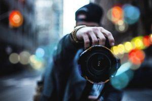 trucos de foto