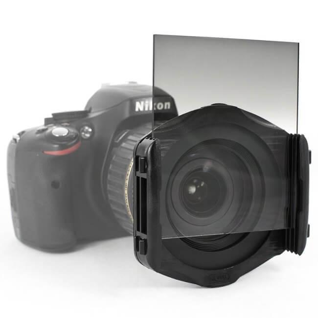 Filtros fotográficos ¡Saca tu lado más creativo! 2