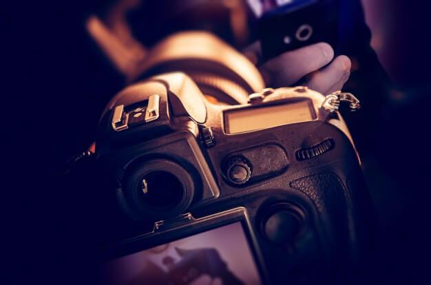 Nikon d3300: La respuesta a tus plegarias 129