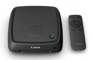 Canon EOS 1300D. Mi primera réflex 3