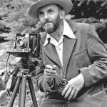 Los 15 fotógrafos más importantes de la historia 2