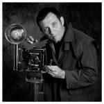 Los 15 fotógrafos más importantes de la historia 9