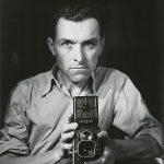 Los 15 fotógrafos más importantes de la historia 13