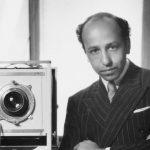 Los 15 fotógrafos más importantes de la historia 12