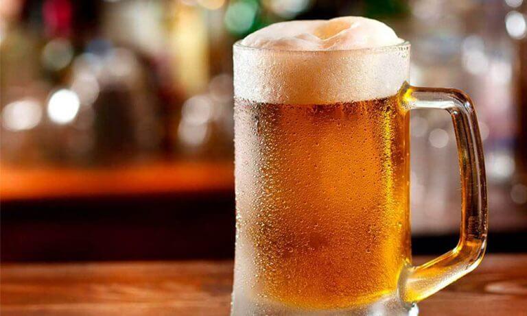Fotografía de bebidas. Consejos básicos 3