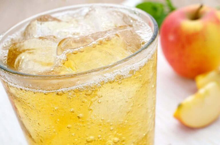 Fotografía de bebidas. Consejos básicos 2