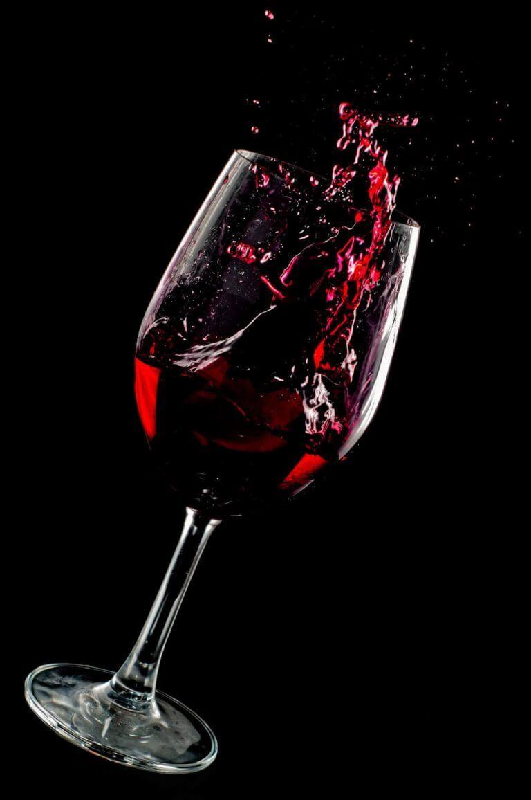 Fotografía de bebidas. Consejos básicos 5
